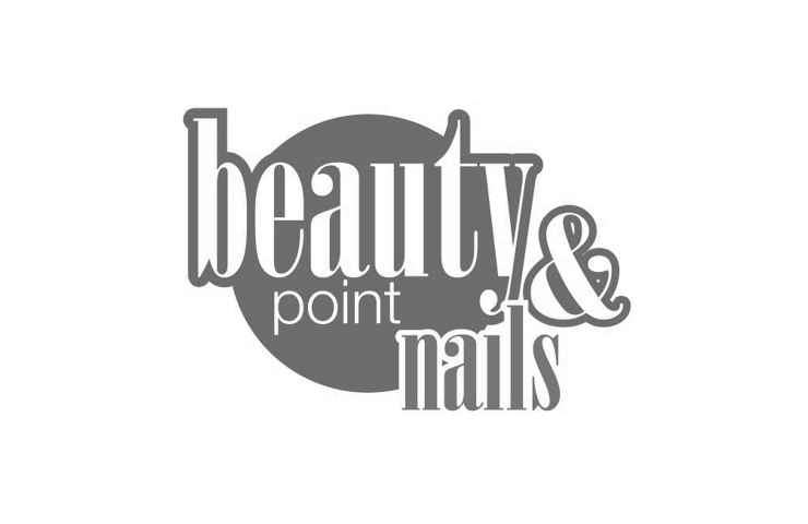 BEAUTYPOINT & NAILS